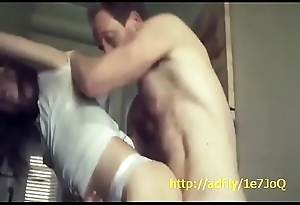 Wholly guestimated hard fuck - http://adf.ly/1e7JoQ