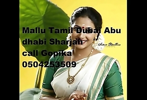 Hot Dubai Mallu Tamil Auntys Housewife Looking Mens In Sex Be attractive to 0528967570