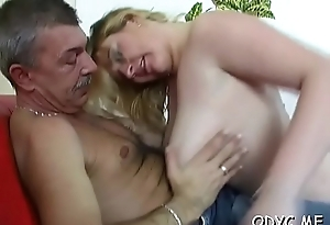 Hotty acquires have the impression drilled