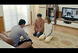 hd18plus.info - My daughter is unreasonable (2018) 720p