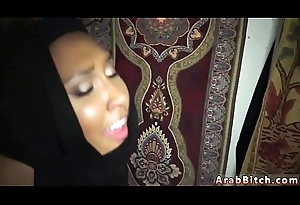 muslim sexy angels Afgan whorehouses exist!