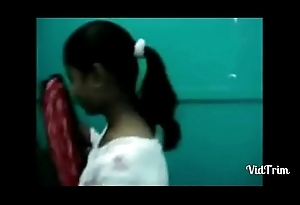 desi girl fuked in all directions hindi audio