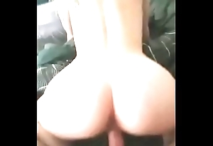 PAWG Doggy position POV drunk tolerant fucked with me    http://hdpornmilf.com