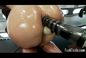 Pussy ribbons lesbos fist and trifle pussy