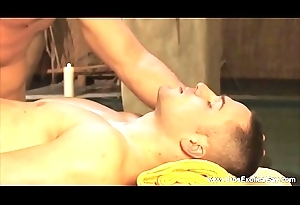 Spectacular And Interesting Clip Sex