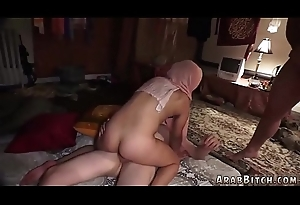 Teen struggles in all directions big dick added to old man spanks Local Full Girl