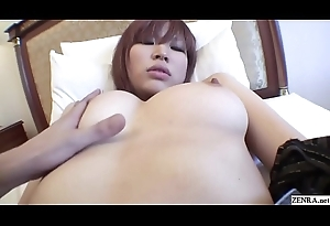 To the utmost JAV amateur student perfect congregation Subtitled