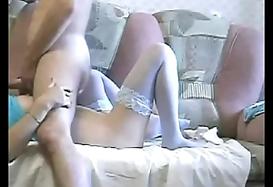 Prohibition Mom pussy son making love homemade voyeur real milf mature concentrated snoop couple POV