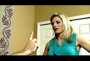 Cory Chase in I am Puzzeled about my Step Son